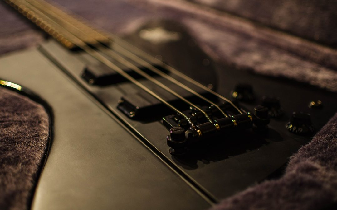 Gibson Pickups: The Top 8 Best Choices in The Market