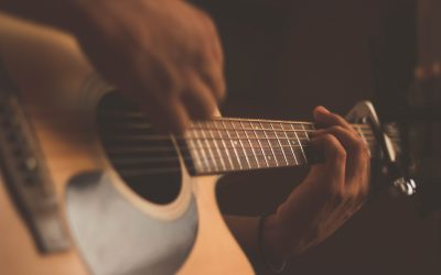 Full JamPlay Review: Learn to Play Guitar From Home